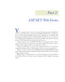 ASP.NET 4.0 in Practice phần 3