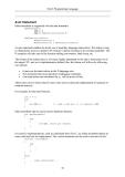 D Programming Language PHẦN 4
