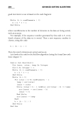 DATA STRUCTURES AND ALGORITHMS USING VISUAL BASIC.NET phần 8