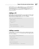 Design Patterns FOR Dummies phần 3