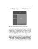 Designing Enterprise Applicationswith the J2EETM Platform, Second Edition phần 4