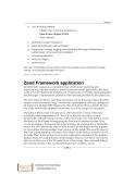 Expert PHP 5 Tools phần 7