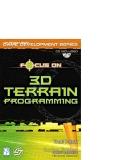 Focus On 3D Terrain Programming phần 1