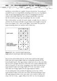 Focus On 3D Terrain Programming phần 6