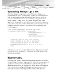 Focus On 3D Terrain Programming phần 7