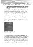 Focus On 3D Terrain Programming phần 9