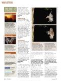 bbc wildlife magazine 2010 phần 10