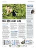 bbc wildlife magazine october 2010 phần 4