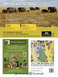 bbc wildlife magazine october 2010 phần 5