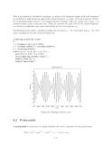 Engineering Matlab Problem Solving phần 5