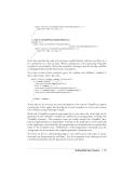 Essential ActionScript 3.0 PHẦN 4