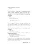 Essential ActionScript 3.0 PHẦN 5