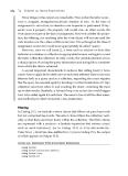 Essential C# 3.0 FOR NET FRAMEWORK 3.5 PHẦN 8