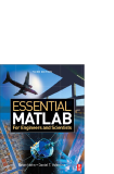 Essential MATLAB for Engineers and Scientists PHẦN 1