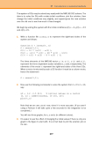 Essential MATLAB for Engineers and Scientists PHẦN 10