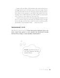 Tài liệu Learning Express visual  Writing  PHẦN 5
