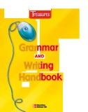 treasures grammar and writing handbook grade 1 phần 1