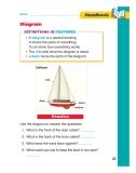 treasures grammar and writing handbook grade 1 phần 3