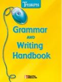 treasures grammar and writing handbook grade 2 phần 1