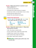 treasures grammar and writing handbook grade 2 phần 2