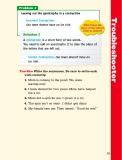 treasures grammar and writing handbook grade 2 phần 7