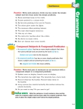 treasures grammar and writing handbook grade 5  phần 6