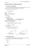 Lý thuyết mạch - mạch điện đơn giản - Nguyễn Trung Lập - 5