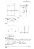 Lý thuyết mạch - mạch điện đơn giản - Nguyễn Trung Lập - 6