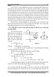 HỆ THỐNG ĐIỆN - AN TOÀN ĐIỆN VÀ CÁC KHÁI NIỆM CƠ BẢN - 4