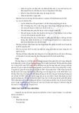 QUẢN LÝ DỰ ÁN - NỘI DUNG TRONG QUẢN LÝ DỰ ÁN - THS. NGUYỄN HỮU QUỐC - 3