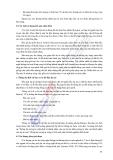 QUẢN LÝ DỰ ÁN - NỘI DUNG TRONG QUẢN LÝ DỰ ÁN - THS. NGUYỄN HỮU QUỐC - 4