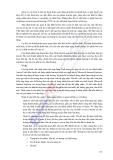 QUẢN LÝ DỰ ÁN - NỘI DUNG TRONG QUẢN LÝ DỰ ÁN - THS. NGUYỄN HỮU QUỐC - 5