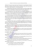 QUẢN TRỊ KINH DOANH TRONG NGÀNH VIỄN THÔNG VÀ NHỮNG KHÓ KHĂN - 2