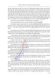 QUẢN TRỊ KINH DOANH TRONG NGÀNH VIỄN THÔNG VÀ NHỮNG KHÓ KHĂN - 5