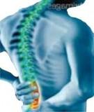 Tài liệu Bệnh Học Thực Hành: Thần kinh tọa đau