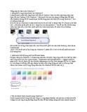 Tổng hợp thủ thuật cho Windows 7