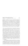 Nhập môn cơ sở dữ liệu phân tán part 10