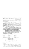 Nhập môn cơ sở dữ liệu phân tán part 7