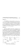 Nhập môn cơ sở dữ liệu phân tán part 8