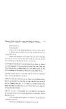 Nhập môn cơ sở dữ liệu phân tán part 9
