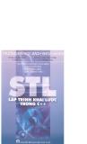 STL lập trình khái lược trong C++ part 1