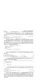 STL lập trình khái lược trong C++ part 6
