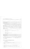 STL lập trình khái lược trong C++ part 9