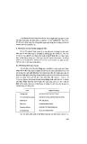 Tin học ứng dụng trong ngành nông nghiệp part 10