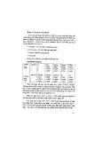 Tin học ứng dụng trong ngành nông nghiệp part 2