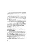 Tin học ứng dụng trong ngành nông nghiệp part 5