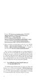 Giáo trình Tin - Sinh học part 3
