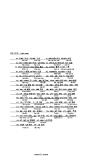 Tự học tiếng Bắc Kinh part 4