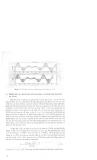 Xử lý tín hiệu số đa tốc độ và giàn lọc part 2