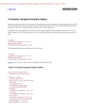 gdi programming with c sharp phần 6